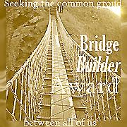 bridgebuilder_award