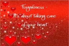 forgiveness-heart-words