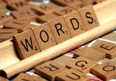 scrabble-words[1]